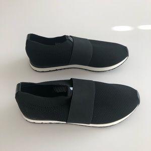 BRAND NEW.  Nic+Zoe Sneakers